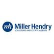 Miller Hendry