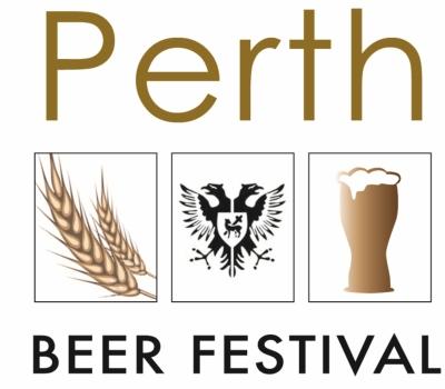 Perth Beer Festival