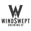 Windswept Brewery